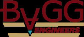 BAGGlogo_web cropped copy